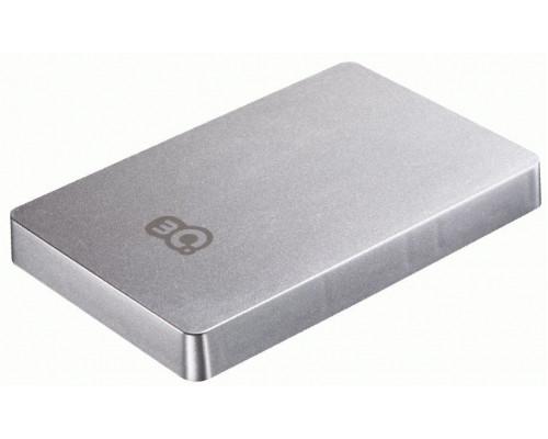 Внешний корпус 2.5 USB 2.0