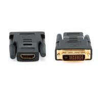 Переходник DVI-D - HDMI