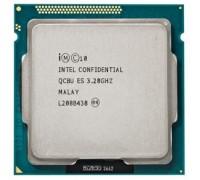 Процессор Intel Core i5-3470 Ivy Bridge (3200MHz, LGA1155, L3 6144Kb)