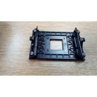 Рамка AM4 крепления кулера AMD черная