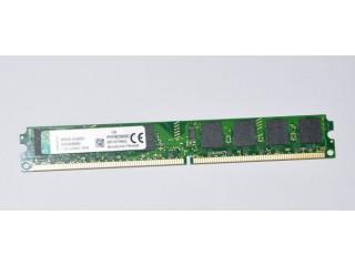 Память DDR2 KVR800D2N6/2G для компьютера отличный вариант для апгрейда.