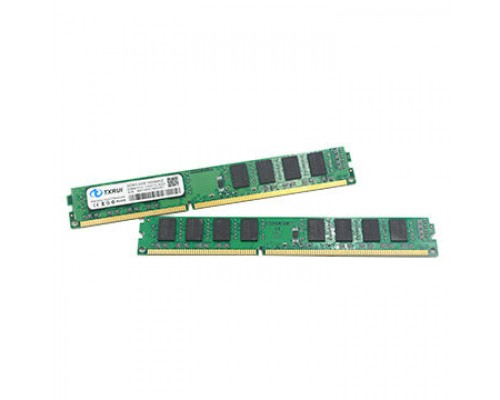 Оперативная память Hynix DDR3 1600 DIMM 8Gb OEM