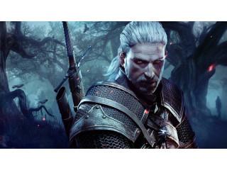 Системные требования для Ведьмак 3: Дикая Охота. The Witcher 3: Wild Hunt