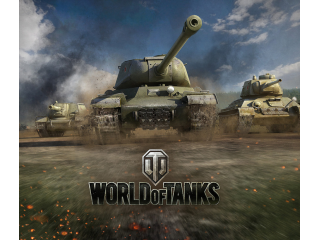 Системные требования для World of Tanks. Мир танков.