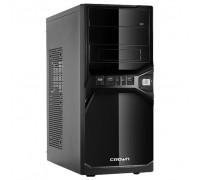 Компьютер i3-6100-740 Intel Core i3-6100 3.7ГГц 2+2 Ядра/8 Гиг/1000Гб/DVD-RW/GT 740 2GB/CR/500W