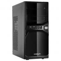 Компьютер INTEL X4 Core i5 4460-240 3.2GHz /8 Гб /AMD Radeon R7 240 2Гб/1000 Гб/DVD RW/Card-R/450W