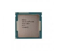 Процессор Intel Core i5-4690 Haswell (3500MHz, LGA1150, L3 6144Kb) OEM