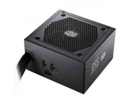 Блок питания 550W Cooler Master MasterWatt 550 (MPX-5501-AMAAB-EU)