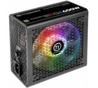 Блок питания 600W Thermaltake ToughPower GX1 RGB (PS-TPD-0600NHFAGE-1)