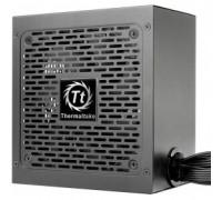 Блок питания 750W Thermaltake Smart BX1 (PS-SPD-0750NNSABE-1)