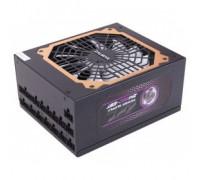 Блок питания 850W Zalman ZM850-EBT