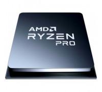 Процессор AMD Ryzen 7 3700 PRO OEM