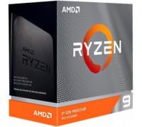 Процессор AMD Ryzen 9 3900XT BOX (без кулера)