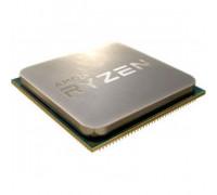 Процессор AMD Ryzen 3 PRO 3200GE OEM