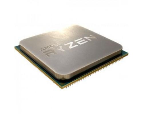 Процессор AMD Ryzen 5 3500 OEM (с кулером Wraith Stealth)