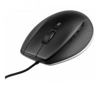 Мышь 3DConnexion CadMouse (3DX-700052)