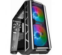 Корпус Cooler Master MasterCase H500P Mesh ARGB Black (MCM-H500P-MGNN-S11)