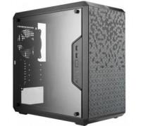 Корпус Cooler Master MasterBox Q300L Black (MCB-Q300L-KANN-S00)