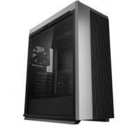 Корпус DeepCool CL500 Black