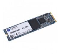 Твердотельный накопитель 480Gb SSD Kingston A400 (SA400M8/480G)