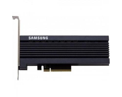 Твердотельный накопитель 12.8Tb SSD Samsung PM1725b (MZPLL12THMLA-00005)