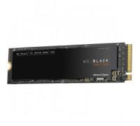 Твердотельный накопитель 1Tb SSD Western Digital Black SN750 (WDS100T3X0C)