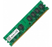 Оперативная память 4Gb DDR-II 800MHz Transcend JetRam (JRD2800-4G)