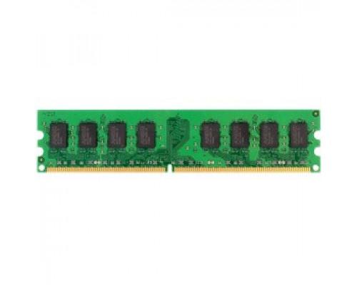 Оперативная память 2Gb DDR-II 800MHz AMD (R322G805U2S-UG)