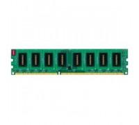 Оперативная память 2Gb DDR-III 1600MHz Kingmax