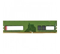 Оперативная память 16Gb DDR4 2933MHz Kingston (KVR29N21S8/16)