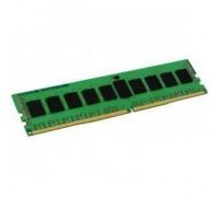 Оперативная память 8Gb DDR4 2666MHz Kingston (KVR26N19S6/8)