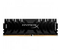 Оперативная память 32Gb DDR4 3200MHz Kingston HyperX Predator (HX432C16PB3/32)