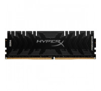 Оперативная память 32Gb DDR4 2666MHz Kingston HyperX Predator (HX426C15PB3/32)