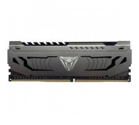 Оперативная память 32Gb DDR4 3200MHz Patriot Viper Steel (PVS432G320C6)