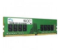 Оперативная память 8Gb DDR4 3200MHz Samsung