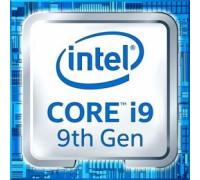 Процессор Intel Core i9 - 9900T OEM