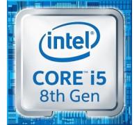 Процессор Intel Core i5 - 8400T OEM