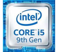 Процессор Intel Core i5 - 9400T OEM