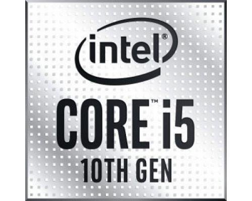 Процессор Intel Core i5 - 10400 OEM