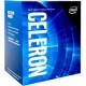 Процессор Intel Celeron G5920 BOX