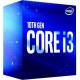 Процессор Intel Core i3 - 10320 BOX