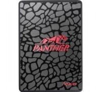 Твердотельный накопитель 512Gb SSD Apacer AS350 PANTHER (85.DB2E0.B100C)