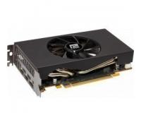 Видеокарта AMD Radeon RX 5600 XT PowerColor PCI-E 6144Mb (AXRX 5600XT ITX 6GBD6-2DH)