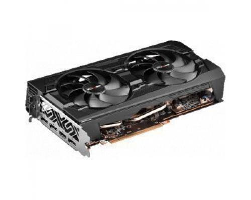 Видеокарта AMD Radeon RX 5700 XT BE Sapphire Pulse PCI-E 8192Mb (11293-09-20G)