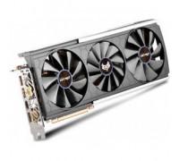 Видеокарта AMD Radeon RX 5700 XT Sapphire Nitro+ BE PCI-E 8192Mb (11293-10-40G)