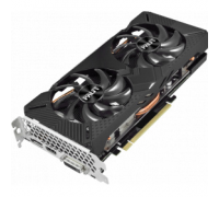 Видеокарта nVidia GeForce GTX1660 Super Palit GamingPro PCI-E 6144Mb (NE6166S018J9-1160A)