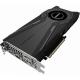 Видеокарта nVidia GeForce RTX2080 Ti Gigabyte PCI-E 11264Mb (GV-N208TTURBO OC-11GCV2)