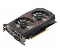 Видеокарта nVidia GeForce GTX1050 Ti KFA2 1-CLICK OC RED PCI-E 4096Mb (50IQH8DSC7CK)