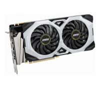 Видеокарта nVidia GeForce RTX2070 Super MSI PCI-E 8192Mb (RTX 2070 SUPER VENTUS OC) OEM