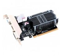 Видеокарта nVidia GeForce GT710 Inno3D PCI-E 1024Mb (N710-1SDV-D3BX)